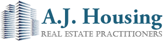 Real estate agents in bandra, khar and santacruz   Residential projects in bandra, khar, santacruz